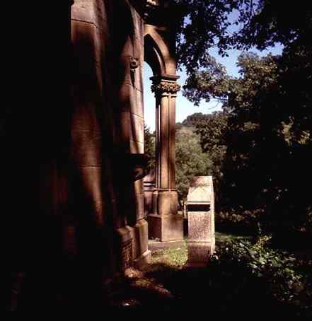 allegheny-cemetery-octagon-01.jpg