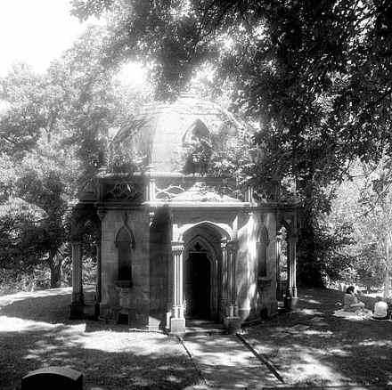 allegheny-cemetery-octagon-05.jpg