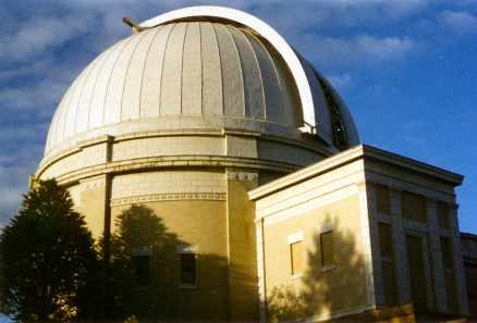 allegheny-observatory-01.jpg