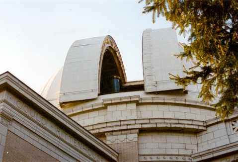 allegheny-observatory-041.jpg