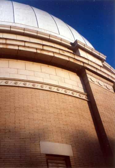 allegheny-observatory-05.jpg