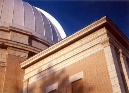 allegheny-observatory-06.jpg