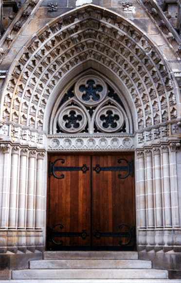 allegheny-west-calvary-door.jpg