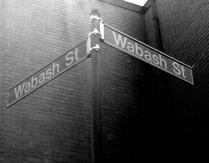 west-end-wabash-wabash.jpg