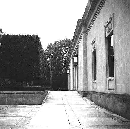 point-breeze-frick-bw.jpg