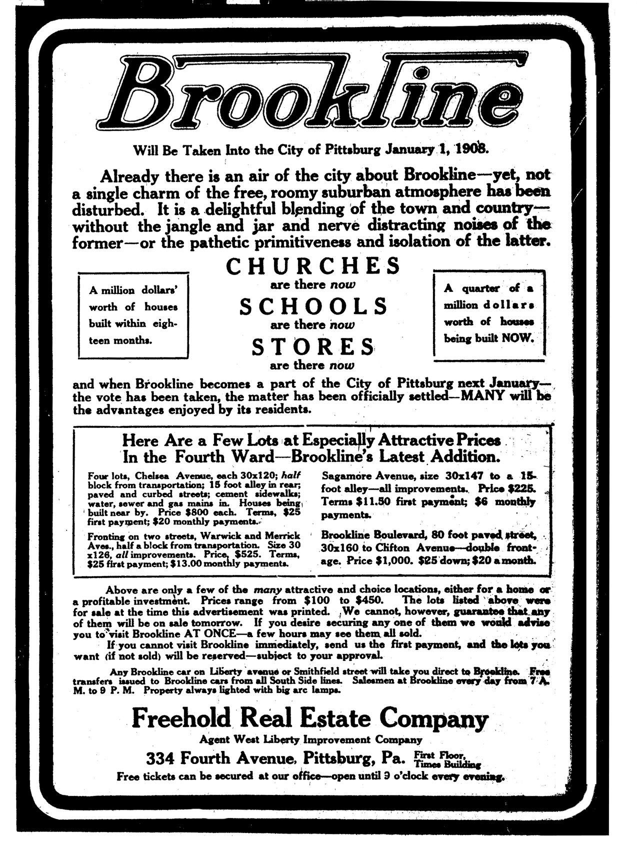 brookline-ad-1905.jpg