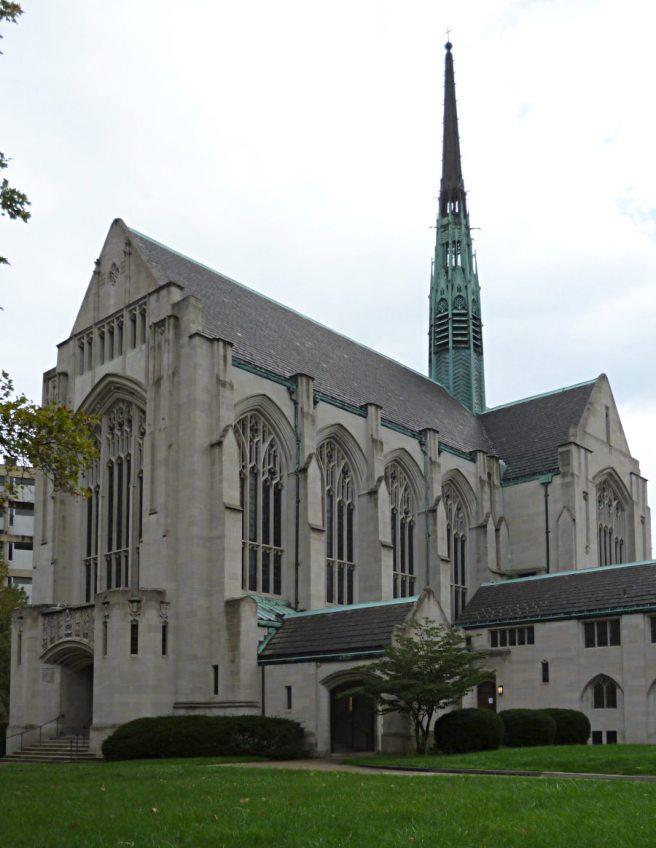 2013-10-16-First-Baptist-01