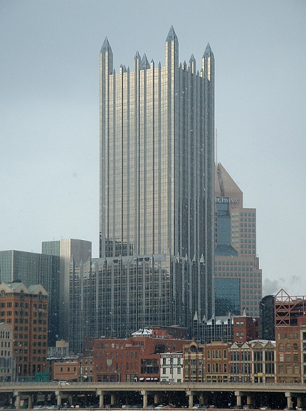 2009-01-20-downtown-02