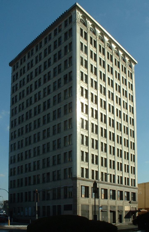 2009-02-01-highland-building-02