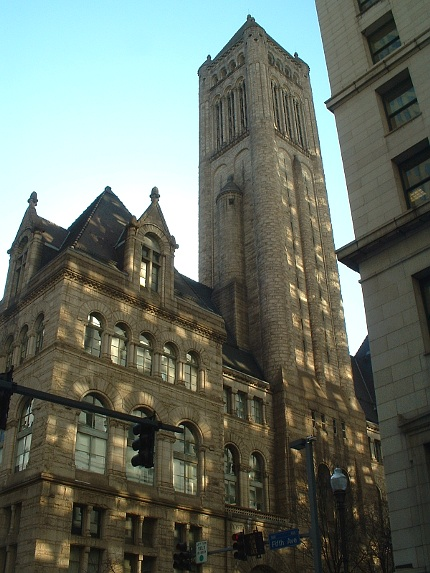2009-02-06-courthouse-01