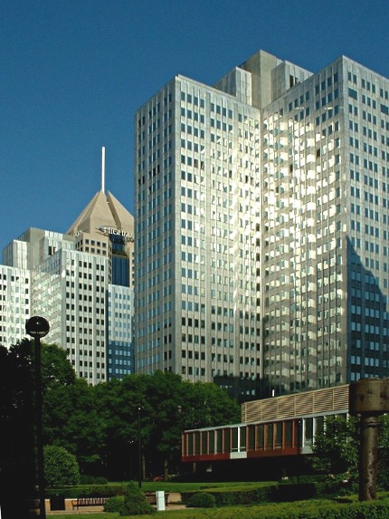 2009-05-15-Gateway-Center-01