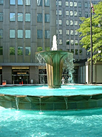 2009-05-15-Gateway-Center-02