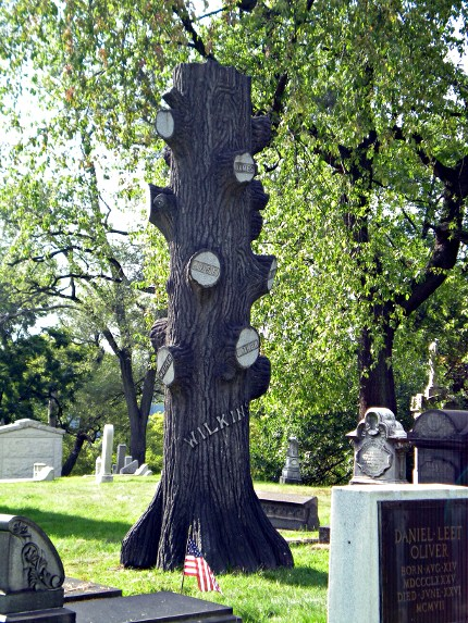 2009-09-13-Allegheny-Cemetery-03