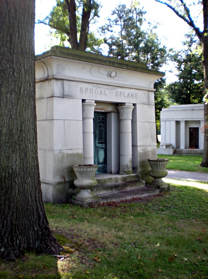 2009-09-13-Allegheny-Cemetery-04