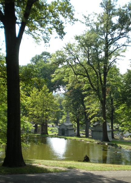 2009-09-13-Allegheny-Cemetery-05