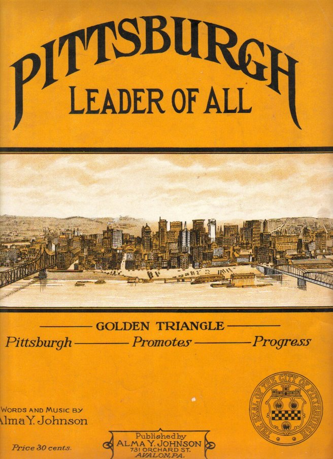 Pittsburgh-Leader-of-All