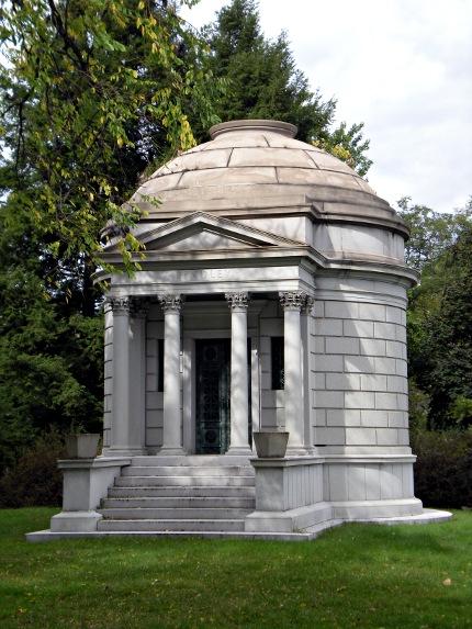 Allegheny-Cemetery-2009-10-04-01