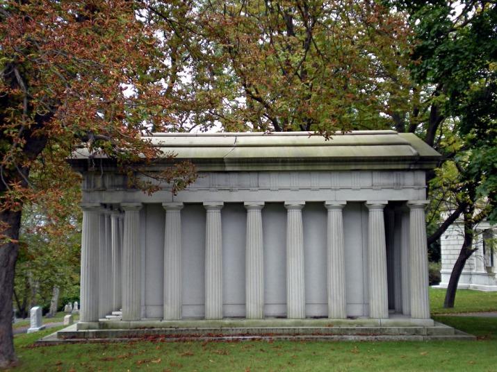 Allegheny-Cemetery-2009-10-04-03