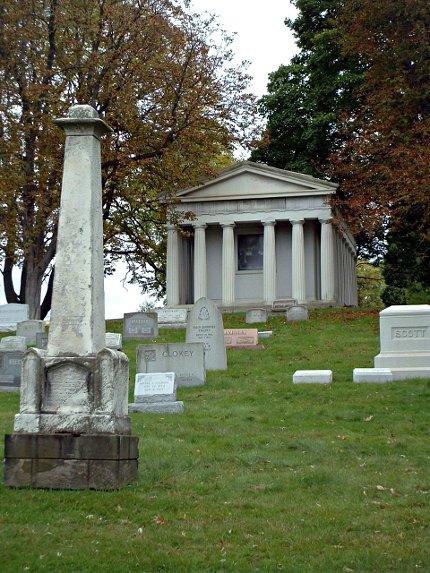 Allegheny-Cemetery-2009-10-04-B-04