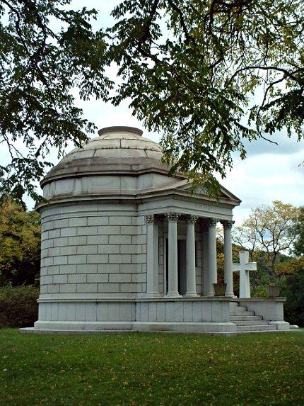 Allegheny-Cemetery-2009-10-04-B-05