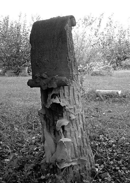 Beechview-German-Cemetery-2009-10-03-02-bw