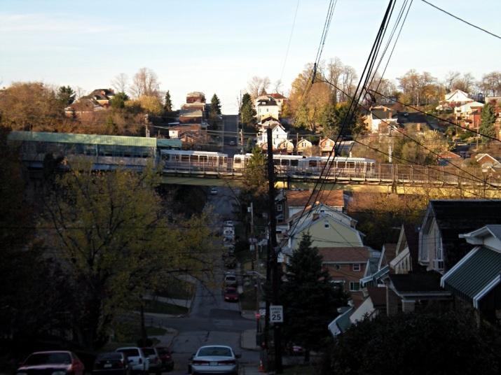 2009-11-06-Beechview-Fallowfield-Viaduct-01
