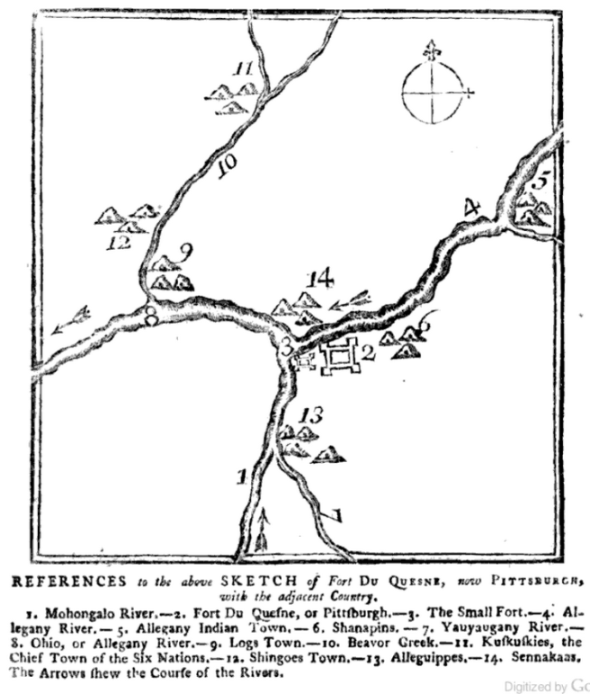 pittsburgh-1759-2