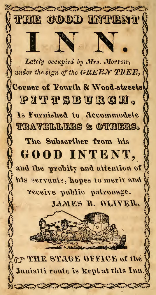 1819-advertisement-good-intent-inn