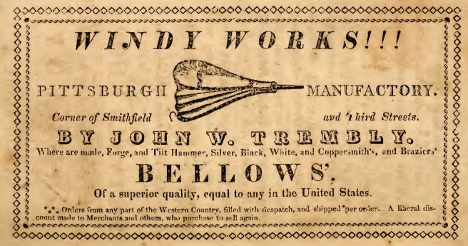1819-advertisement-joh-w-trembly-bellows