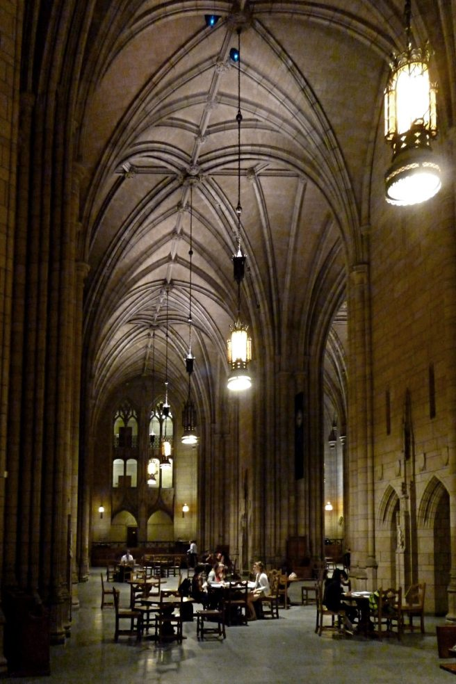 2013-06-03-Cathedral-of-Learning-Interior-03