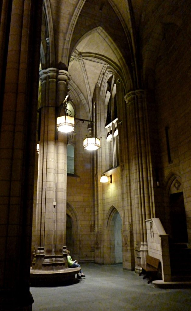 2013-06-03-Cathedral-of-Learning-Interior-04