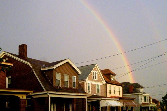2013-07-10-rainbow-01
