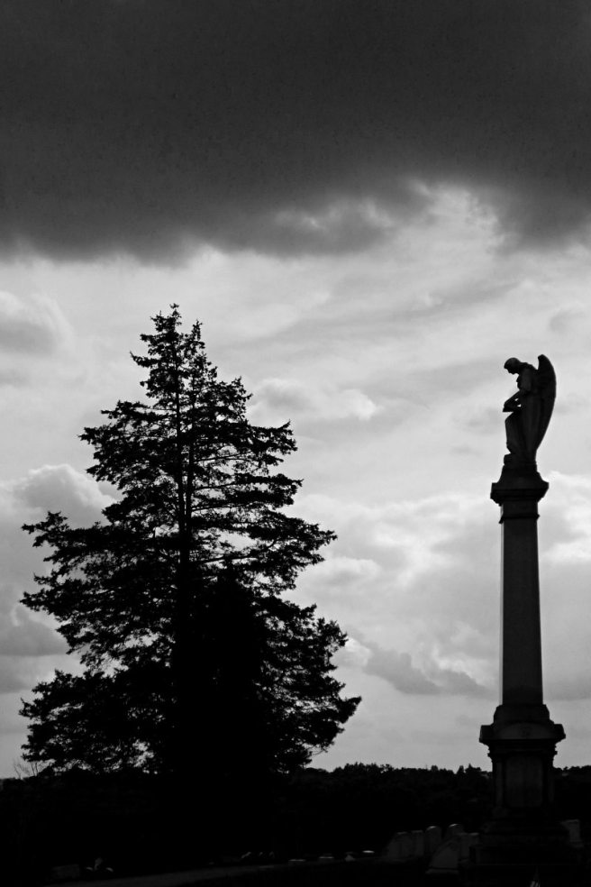 2013-08-10-Carrick-Angel-01-bw