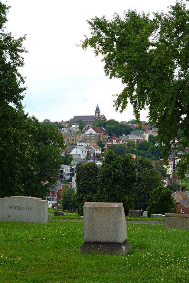 2013-08-10-Carrick-cemetery-01