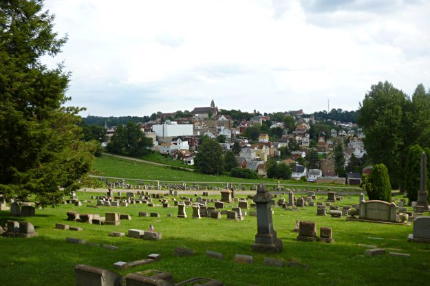 2013-08-10-Carrick-cemetery-03