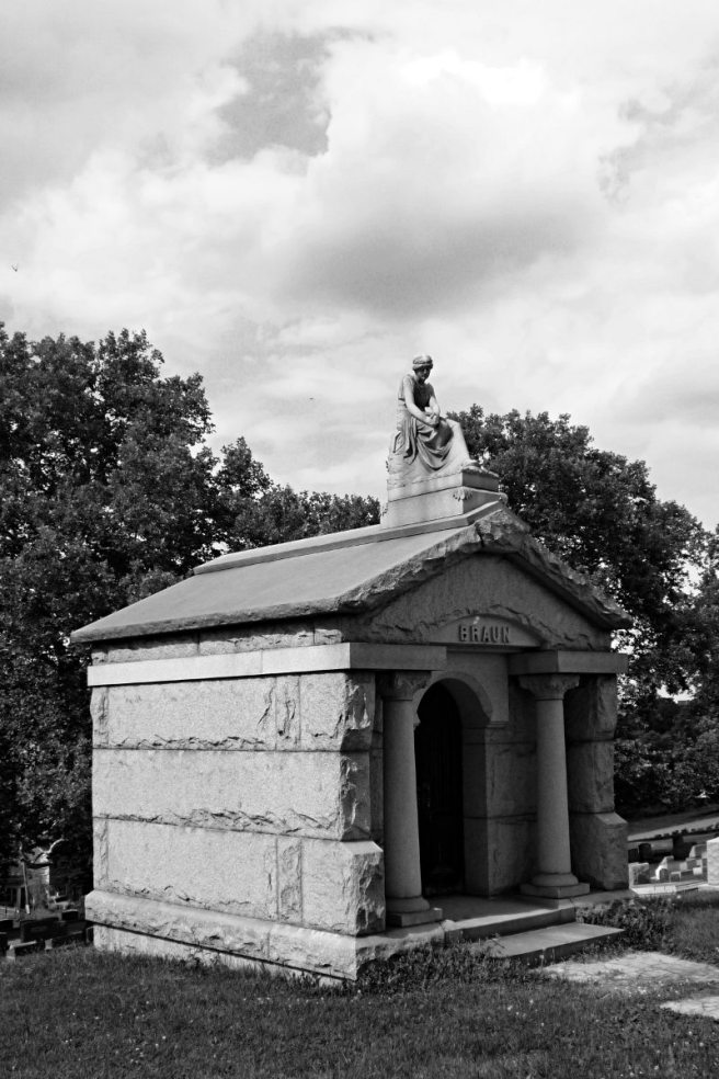 2013-08-10-Carrick-cemetery-07-bw