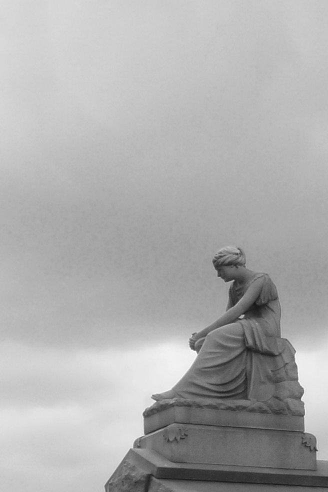 2013-08-10-Carrick-cemetery-09-bw