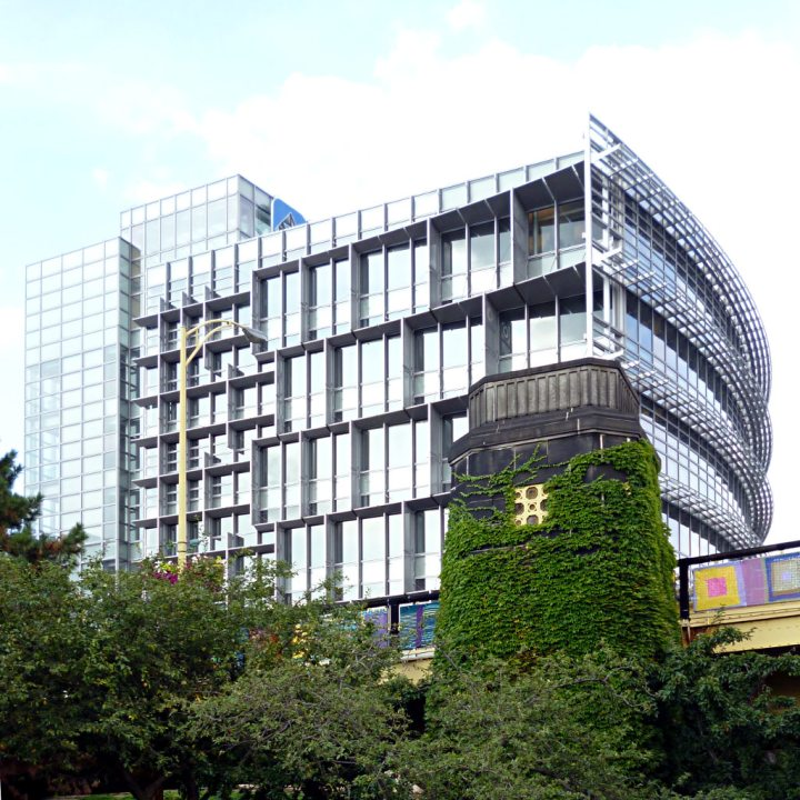 2013-08-13-Alcoa-Building-01