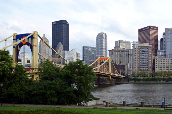 2013-08-13-Warhol-Bridge-Yarn-01