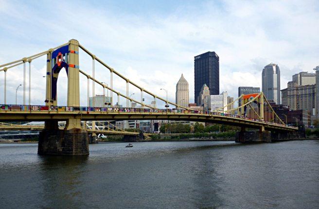 2013-08-13-Warhol-Bridge-Yarn-02