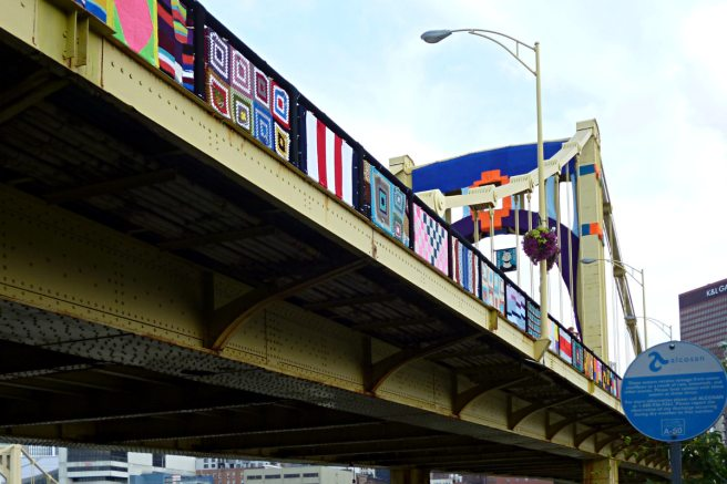 2013-08-13-Warhol-Bridge-Yarn-03