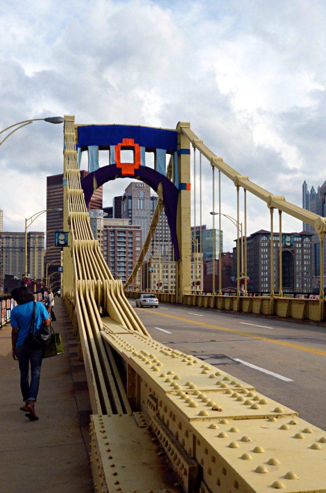 2013-08-13-Warhol-Bridge-Yarn-04