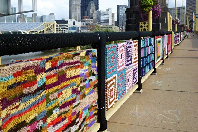 2013-08-13-Warhol-Bridge-Yarn-05