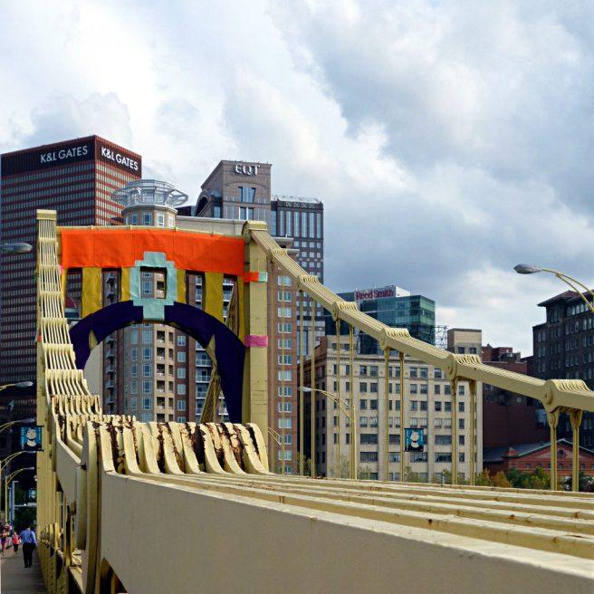 2013-08-13-Warhol-Bridge-Yarn-06