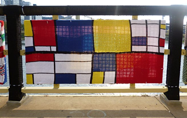 2013-08-13-Warhol-Bridge-Yarn-07