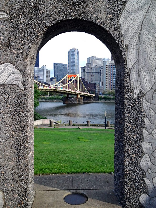2013-08-13-Warhol-Bridge-Yarn-08