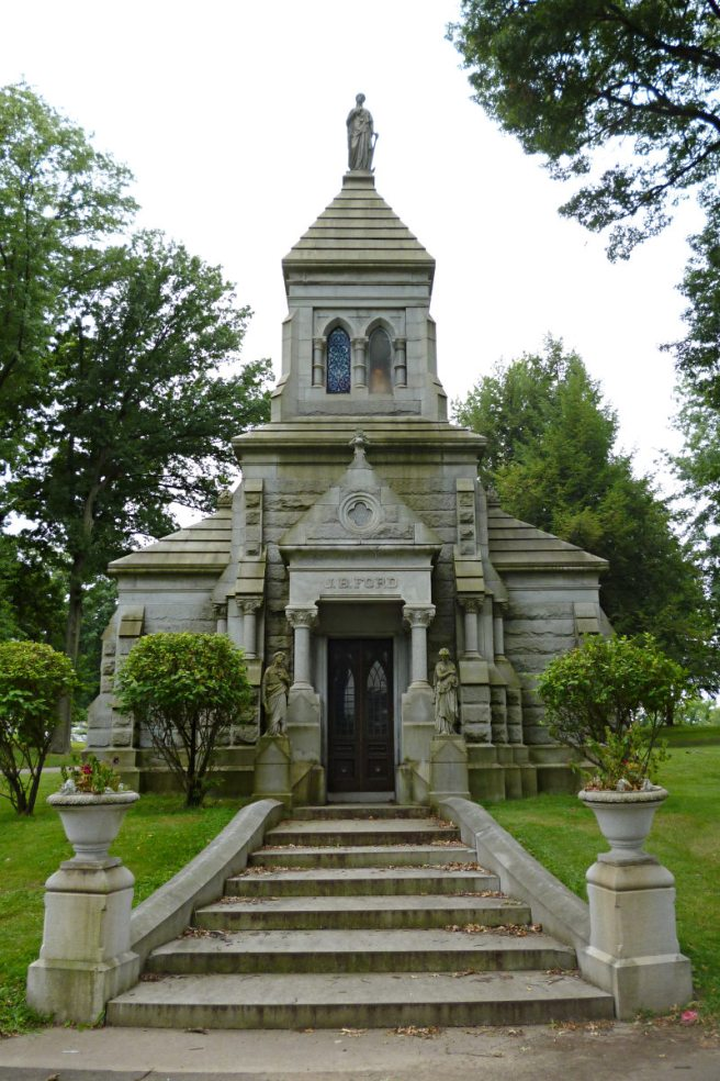 2013-08-18-Allegheny-Cemetery-Ford-01