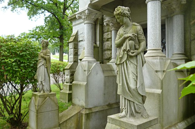 2013-08-18-Allegheny-Cemetery-Ford-02