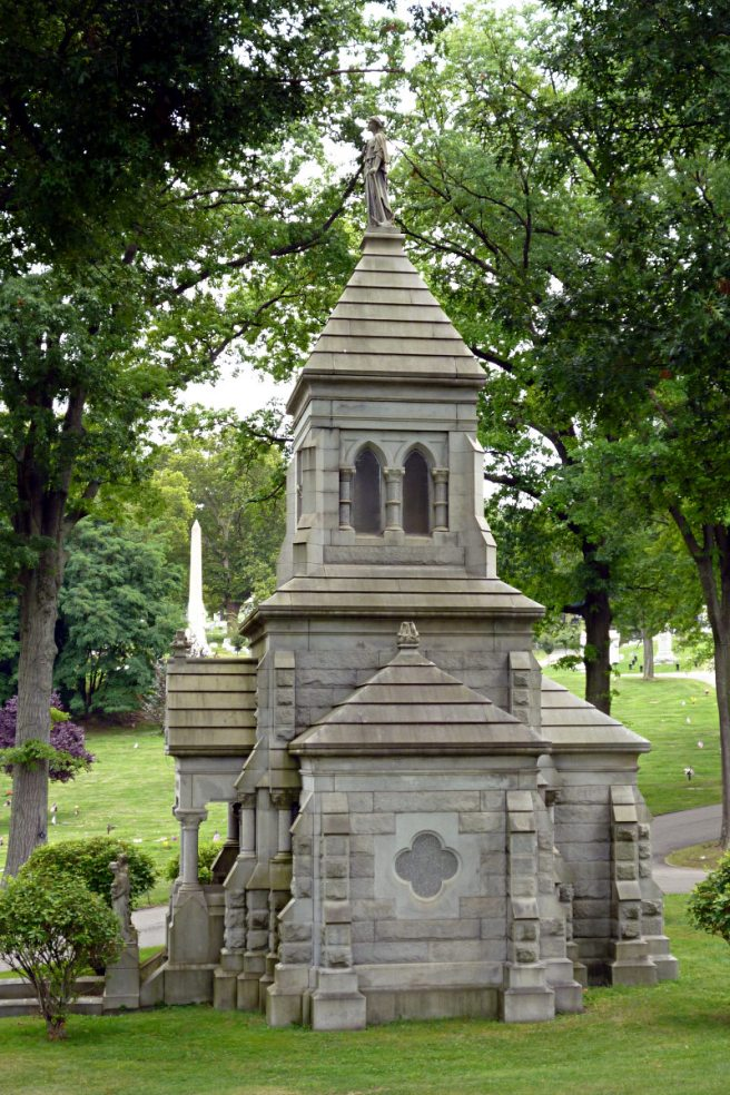 2013-08-18-Allegheny-Cemetery-Ford-03