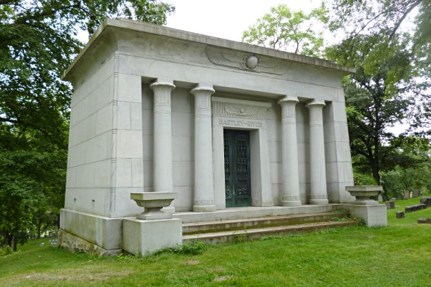 2013-08-18-Allegheny-Cemetery-Hartley-Given-01